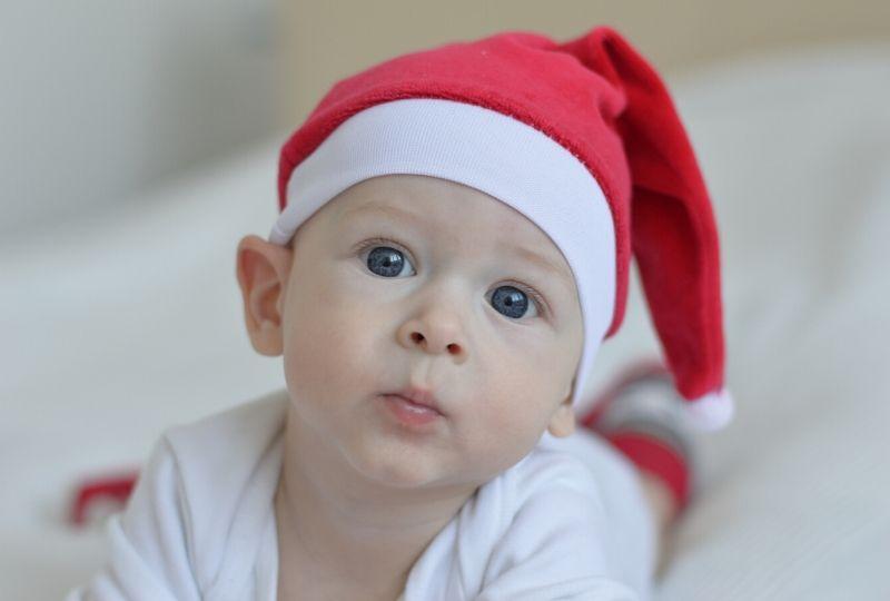 クリスマスコーデは【H&M】が可愛いし激安でオススメ!兄弟でも!まとめ